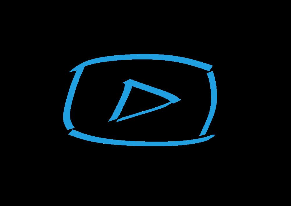 video_fond_transparent.png