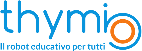 logo_thymio_slogan_it.png