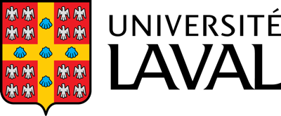 logo-universite-laval-couleur-transparent_medium2.png
