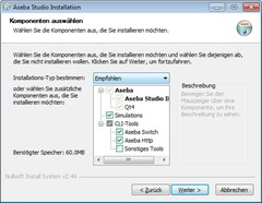 InstallSieben_6.png