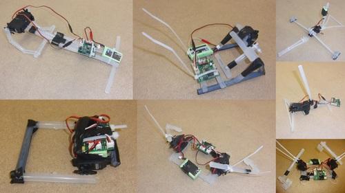 PictureRobot2.jpg