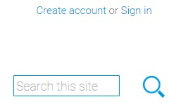 create_account_sign_in.png