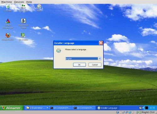 en-aseba-installer-step1.png