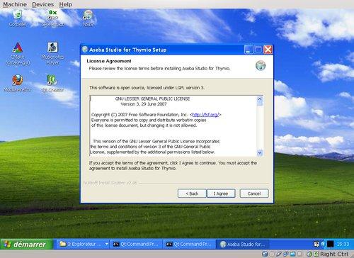 en-aseba-installer-step3.png