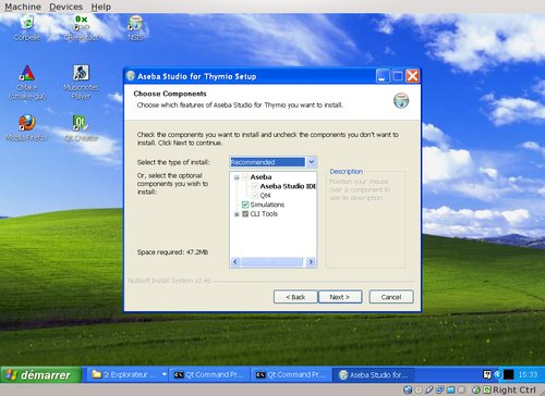 en-aseba-installer-step4.png