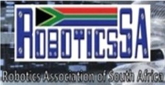 logo%20South%20Africa%202018.png