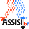 Logo_ASSISI_400.jpg