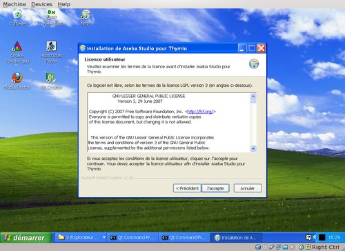 fr:aseba-installer-step3.png