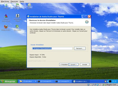 fr:aseba-installer-step5.png