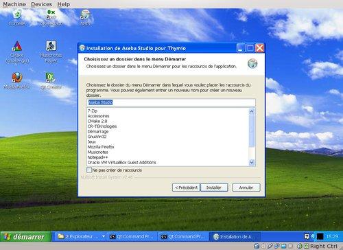 fr:aseba-installer-step6.png