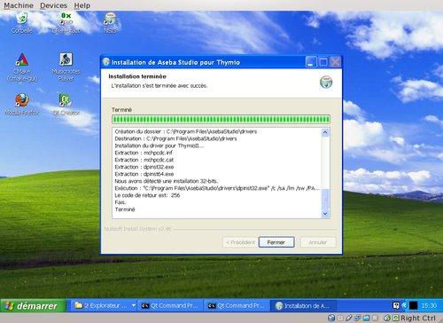 fr:aseba-installer-step8.png
