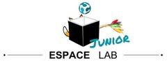 espacelab-junior.png