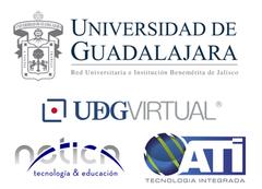 logo_guadalajara.jpg