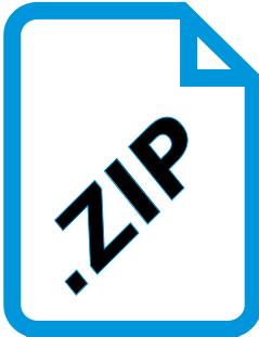 logo_zip_DE.png