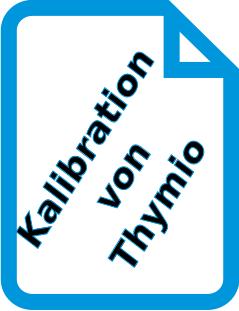 logo_calibration_DE.png