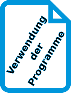 logo_programme_DE.png