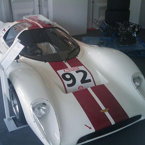 racingcar-square.jpg