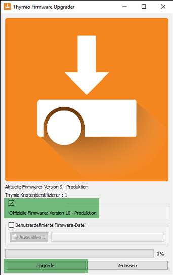 de-firmware-upgrader.png
