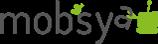 logo_mobsya.png