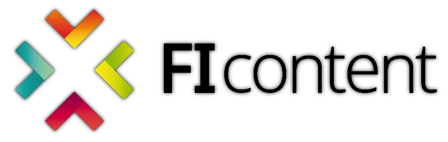 ficontent-logo.png