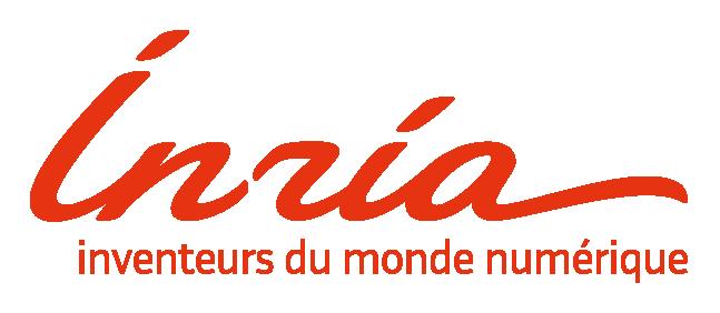inria-logo.png