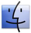 Mac_download.png