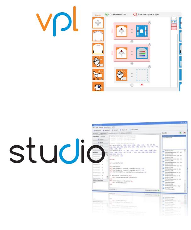 vpl_studio.png