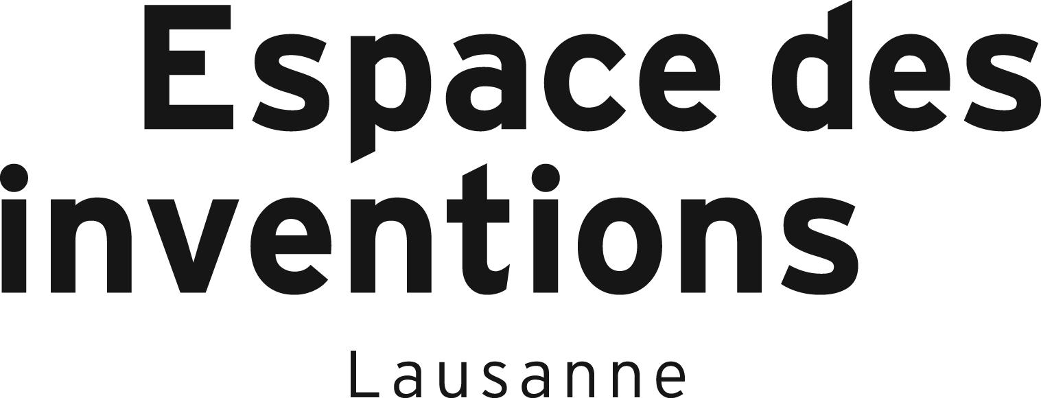 Espace-des-inventions_logo.jpg