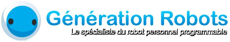 Logo-GenerationRobots.png
