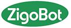 ZigoBot_50.png
