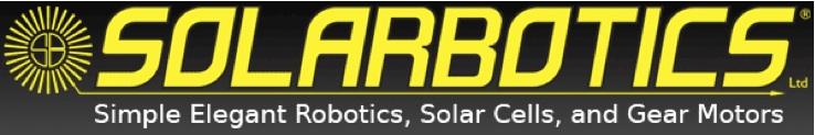 logo-solarbotics.jpg