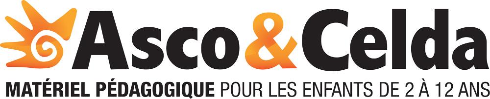 logo_asco_celda.jpg