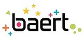 logo_baert.jpg
