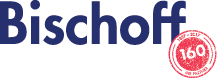 logo_bischoff.png