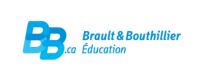 logo_brault_bouthillier.png