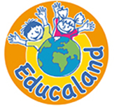 logo_educaland.jpg