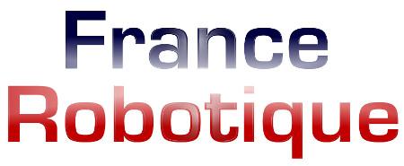 logo_france_robotique.jpg