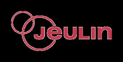 logo_jeulin.png