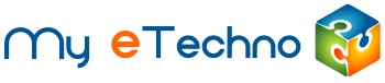 logo_my_etechno.jpg