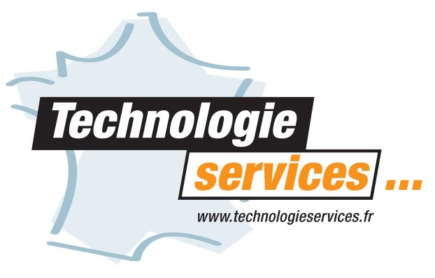 logo_technologie_services.jpg