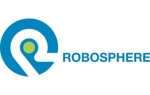 robosphere.jpg