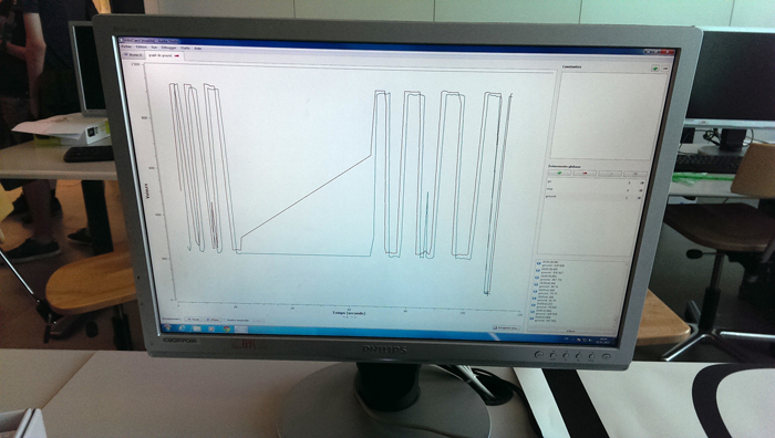 graph-pattern-lr.jpg