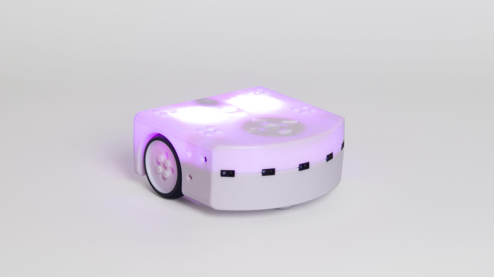 thymioII-purple.jpg
