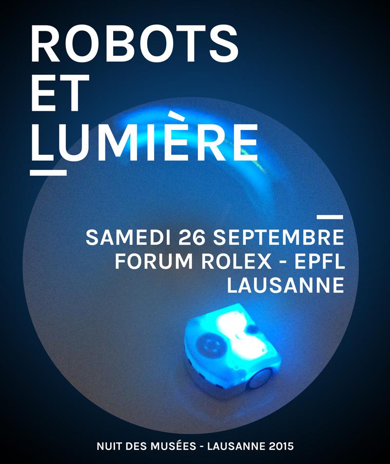 robotsLumiere2015.jpg