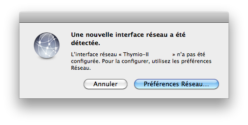 interfaceReseau.png