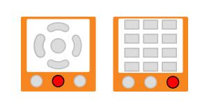 telecommande-vpl.jpg