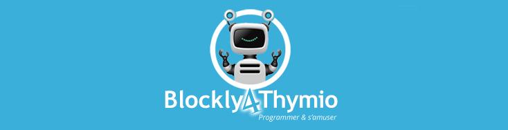 blockly4thymio-bandeau.jpg