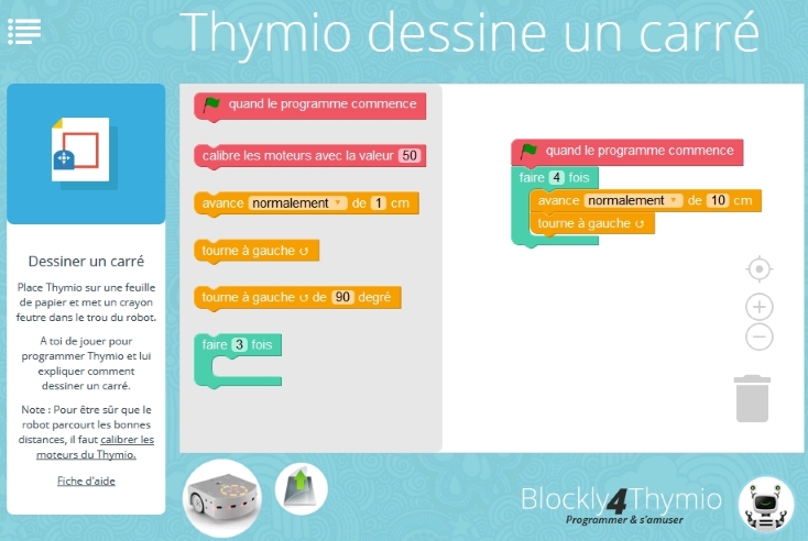 blockly4thymio-presentation-interface.jpg