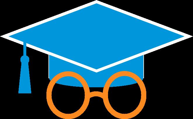 Projet_Universitaire.png