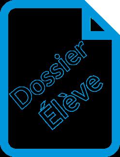 logo_dossier_eleve.png